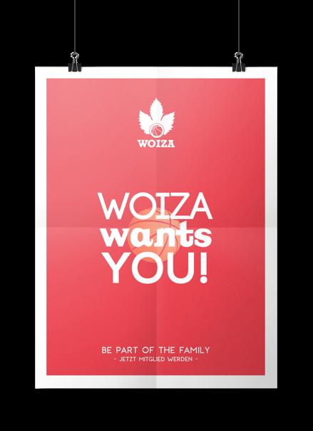 woizawantsyou